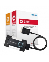 PACK VL + PL + CABLE OBD