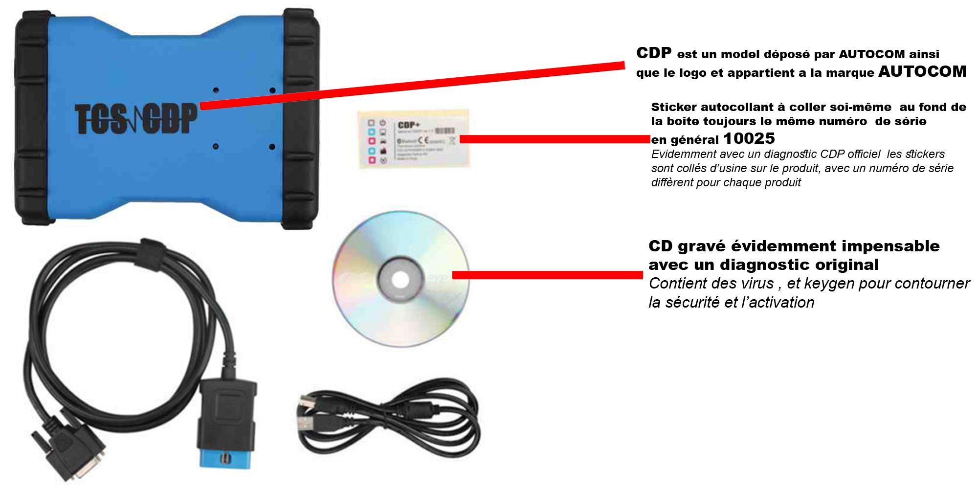 TCS-CDP-autocom.jpg