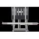 Solution de calibrage ADAS AUTOCOM RIG