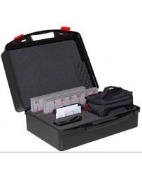 Solution de calibrage ADAS RIG