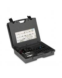Pack Câble OBD PL (HCV, LCV, REMORQUE, BUS)